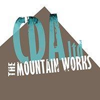 CDA Limited