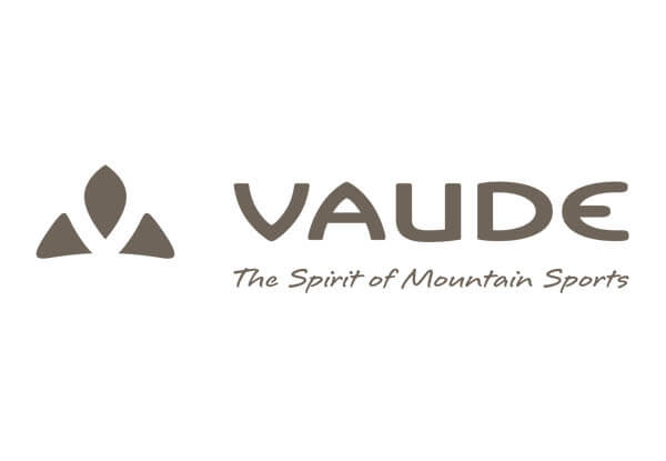 CDA_Limited_vaude