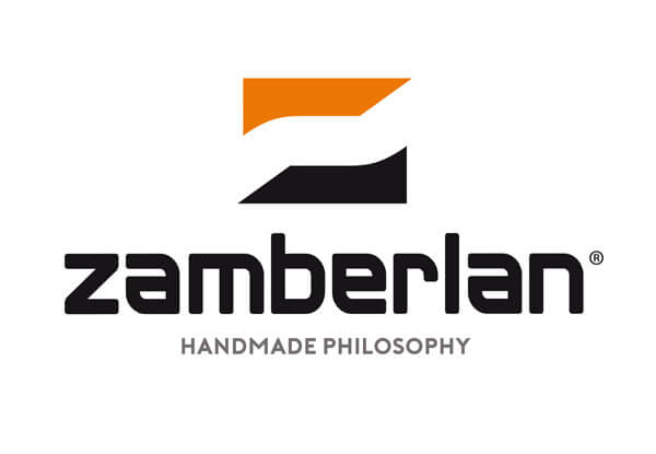 CDA_Limited_Zamberlan